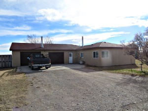 Additional photo of this Conrad, Montana or surrounding area home or business